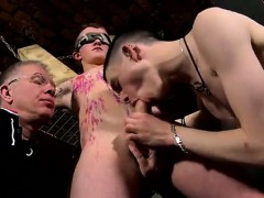 hot-gay-sex-inexperienced-boy-gets-owned