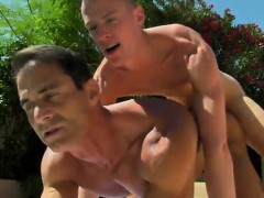 twink-video-daddy-poolside-prick-loving