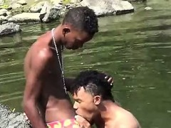 heated-latinos-get-wet-and-go-gay-under-the-sun