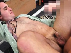 pawnbroker-amateur-fucked-for-money
