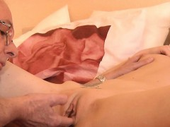 old-man-lured-to-fuck-a-young-girl