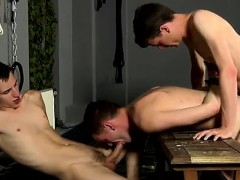 naked-guys-captive-fuck-slave-gets-used