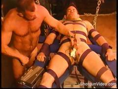 cbt-hot-young-built-smooth-dude-bound-and-sound-with