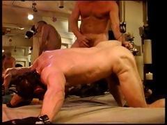 cbt-predicament-bondage-if-you-move-it-hurts-more