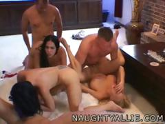 another-orgy-for-me-real-amateur-swinger-party