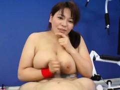 mizuki-ann-has-huge-cans-sucked-at-gym