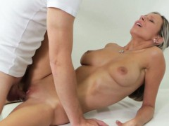 tracy-gets-her-pussy-fucked-and-came-on-by-the-dirty-doctor