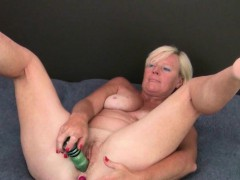 british-granny-loves-a-dildo-up-her-ass