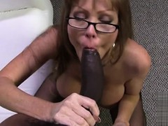 sexy-daughter-painful-fuck