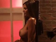 charisma-carpenter-big-tits-and-ass-in-sex-scenes