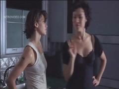 Gina Gershon And Jennifer Tilly - Bound