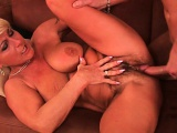Grannies squirting pussy juice collection