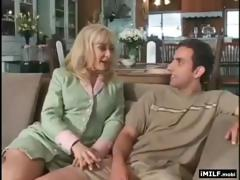 hot-mom-nina-hartley