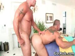 fine-guy-gets-amazing-gay-massage-part2
