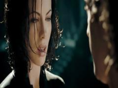 kate-beckinsale-underworld-evolution