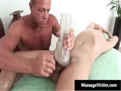 noah-deep-anal-massage-gay-clips-part6