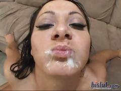 enjoy-this-incredible-cumshot-compilation