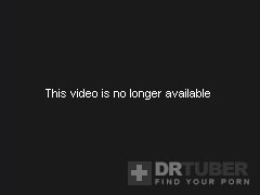 German Brunette Riding A Big Cock Part5