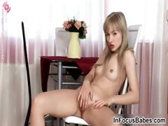 shy-teen-loves-to-stuff-her-dripping-part4