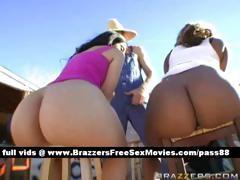 two-super-sexy-huge-ass-babes-at-a-farm