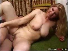mature-mom-and-young-boy-e331