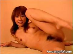 cute-asian-babe-masturbating-her-amazing-part5