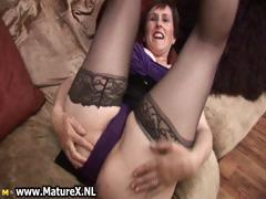 sixty-year-old-mom-in-sexy-lingerie-part6