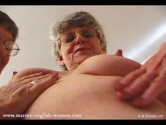 lesbian-grannies-get-horny-when-comparing-their-underwear