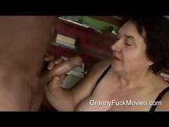 ugly-fat-granny-sucking-on-fresh-dick