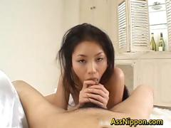 deepthroats-cock-and-spits-cum-part2