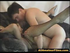 hot-blonde-amateur-in-fishnets-fucked