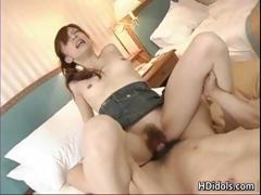 yume-imano-romance-in-a-hotel-room-free-part4
