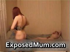 ravishing-milf-fucks-a-horny-young-part3