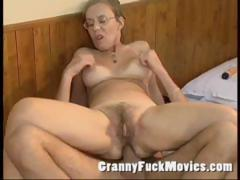 old-granny-fucked-hard-in-her-hairy-ass