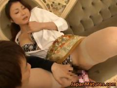 horny-japanese-mature-babes-sucking-part1