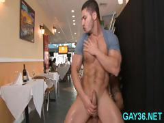 wonderful-gay-banging