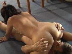 asian-milf-housewife-get-fucked-in-amazing-threesome