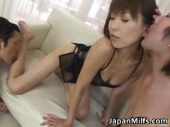 fine-ass-slut-jun-kusanagi-in-gangbang-part1