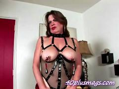 hardcore-mature-mother