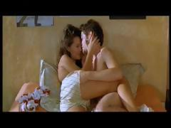 virginie-ledoyen-jeanne-and-the-perfect-guy