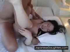 painfull-japanese-teen-pussy-destruction