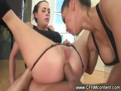 jazz-dancer-fucked-in-the-asshole