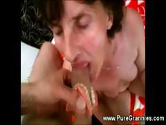 granny-n-denture-blowjob