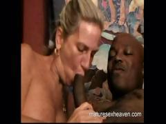 the-mandingo-and-the-lady