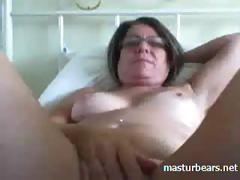 home-masturbation-june-50-years-from-uk