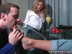 dirty-carmen-having-pleasure-with-some-part4