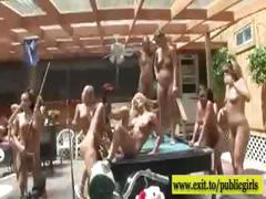 nudist-summer-party-with-horny-next-door-girls