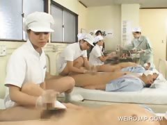 japanese-nurses-fucking-patients