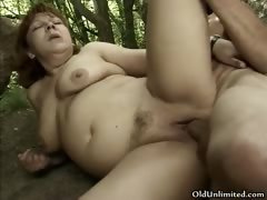 thick-brunette-mature-mom-gets-her-wet-part3