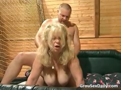bbw-mature-whores-are-fucked-and-smashed-part3